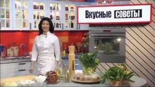 видео Как приготовить пельмени, домашний рецепт в духовке, горшочках