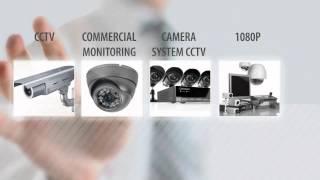Home Security Companies