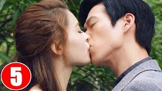 Tìm Lại Tình Yêu - Tập 5 | Phim Tình Cảm Trung Quốc Hay Mới Nhất 2019 | Phim Mới 2019