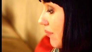 Repeat youtube video 30 Minutos: Irene Villa, sin detenerse ante la vida