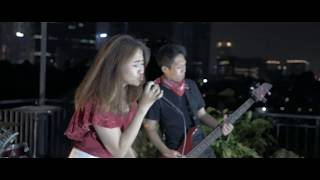 Video Seandainya - Vierra - Cover by Jeje GuitarAddict ft Keke Mazaya download MP3, 3GP, MP4, WEBM, AVI, FLV Juli 2018