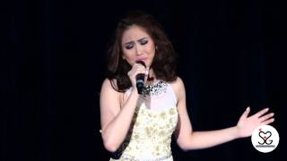 Lay Me Down - Sarah Geronimo [Perfect 10 Canada]