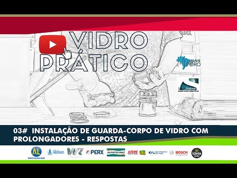 ACÚSTICA ISOVER CURSO DE DRYWALL ON LINE GRÁTIS LUCASINFILM ISOLAMENTO PAREDE E FORRO from YouTube · Duration:  6 minutes 52 seconds