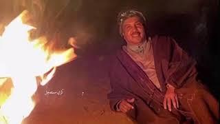 محمد عبده   شبية ضوى بالضلام