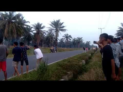 Balab Liar Sumatra Utara~FU Vs Vega~Sei Mangke