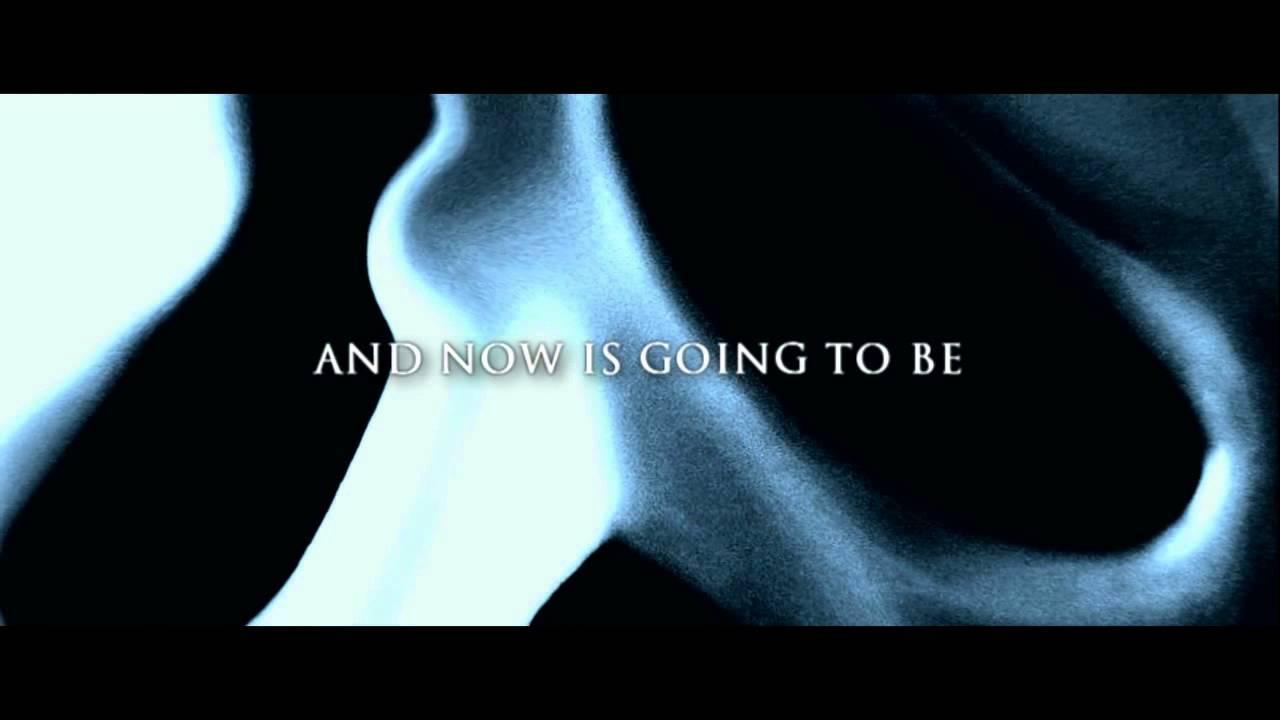 Stab 5 Trailer (Scream 4) (Fan Film) on Vimeo