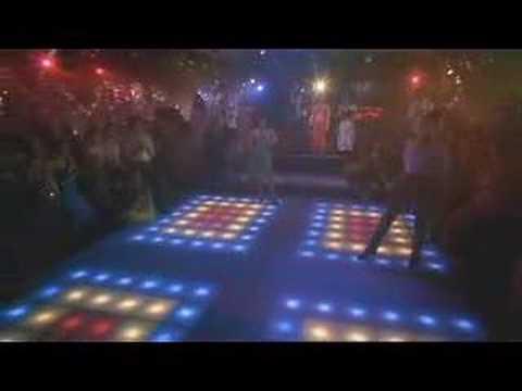 Medley - Saturday Night Fever