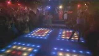Medley - Saturday Night Fever thumbnail