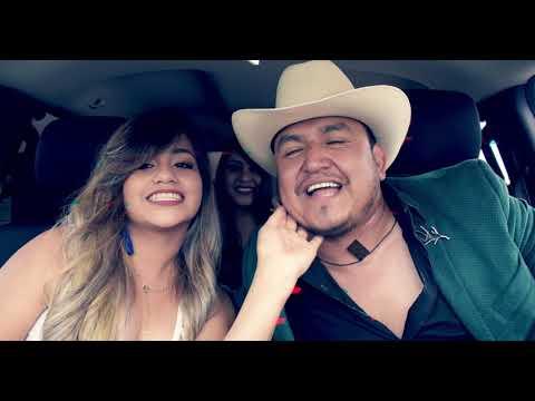 Caciques de San Luis - Nomas Porque Soy Alegre / Vídeo Oficial