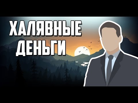 Рулетка онлайн на деньги рубли пополнение через смс