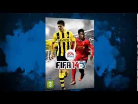 fifa world cup 2014 game free download for pc