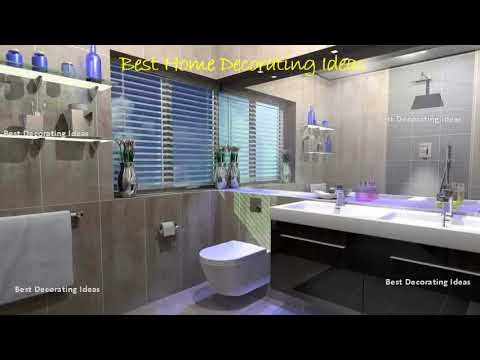 Small Size Bathroom Designs Best Of