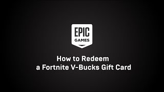We want to make sure you are able resolve your issue. if need additional details or assistance check out our epic games player support help article he...