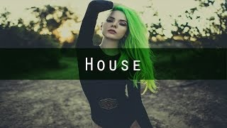 Jetique & MYNGA - Bring Me Down [House I Free Download]