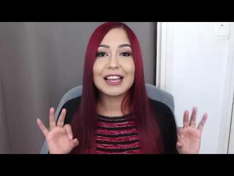 decolorar el cabello negro