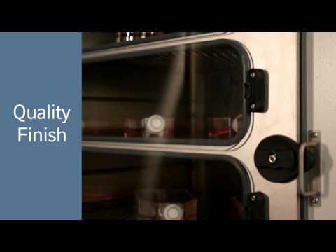 Samsung washer manual vrt by Timothy - Issuu
