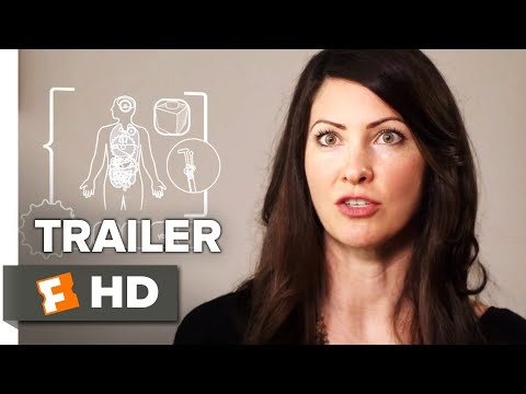 Heal Trailer #1 (2017) | Hollywood Movies Trailer