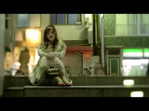 paionia - 素直 (MV)
