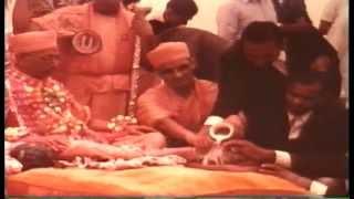 Swaminarayan Bhagwan Bhajan – Swaminarayan Gadi Mahan