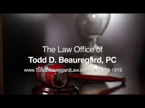 Lowell Probate & Family Lawyer in MA   Massachusetts Guardianship Attorney   Guardian Ad Litem