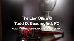 Lowell Probate & Family Lawyer in MA | Massachusetts Guardianship Attorney | Guardian Ad Litem