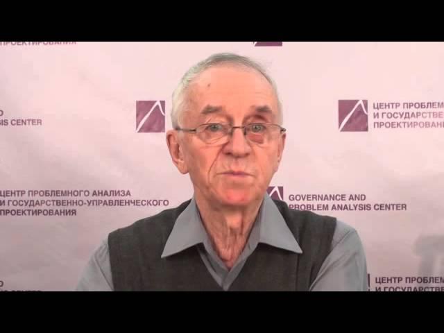 """НАТО открывает в Ульяновске """"перевалочный пункт"""""""