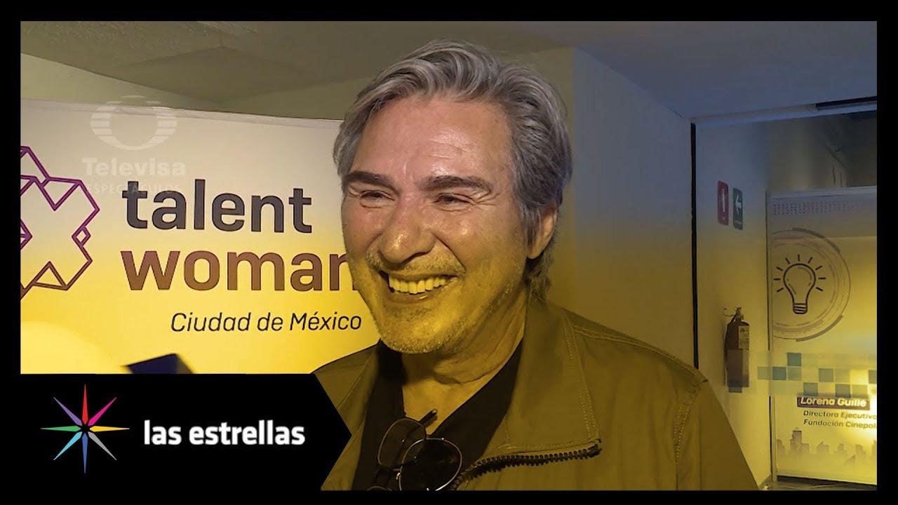 Pedro Damian Producira Los Ricos Tambien Lloran En Nuevo Proyecto