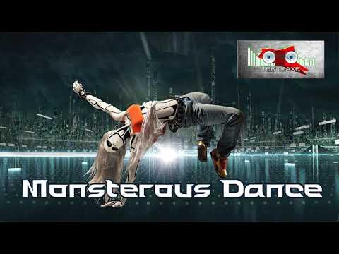 Monstrous Dance -