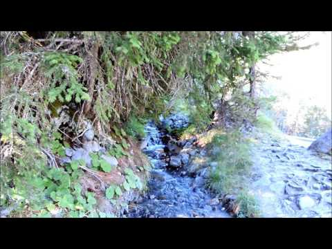 RELAXATION NATURE WATER SOUNDS 2016 MUSIC CALM PIANO
