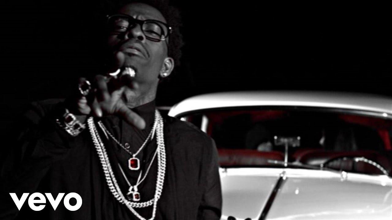 Rich Gang, Rich Homie Quan - Flava ft. Young Thug, Birdman - YouTube
