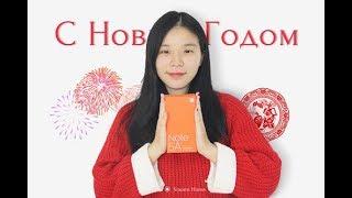 Xiaomi Redmi Note 5A Prime-обзор под другим углом зрения