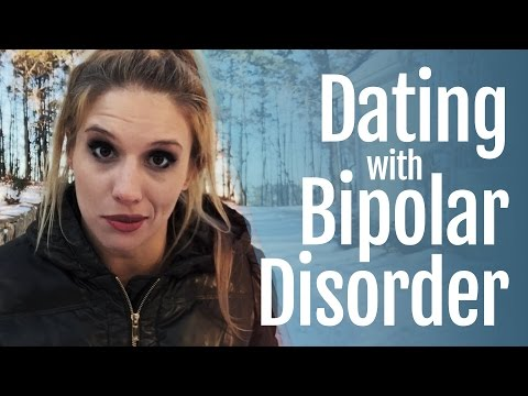 Dating Someone Bipolar - What To Do & What Not To Do from YouTube · Duration:  14 minutes 15 seconds