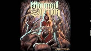 Molotov Solution - Insurrection (2011) Full Album