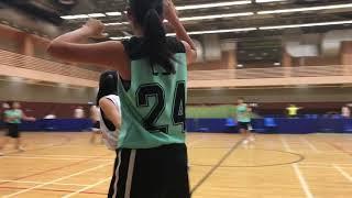 Publication Date: 2018-08-24   Video Title: 宣道vs譚李麗芬part2