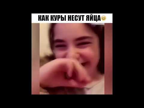 Русские приколы / То, что показалось мне смешным / Поржать от души