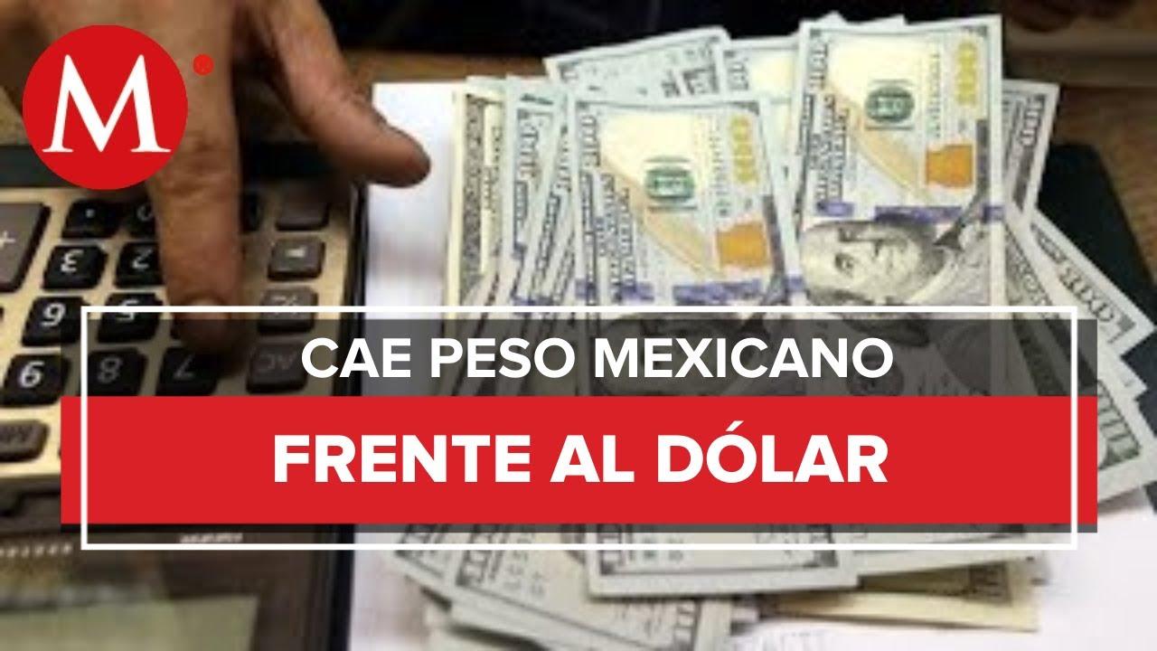 Precio Del Dólar Hoy 12 De Marzo