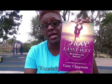 steve harvey 5 dating questions