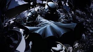 Top 10 Batman Trivia You Probably Don