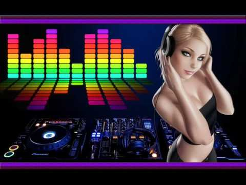 Remembers Of Tech-Trance & Hardtrance Classic Mind Mix Vol.1