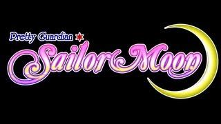 sailor moon opening 2 deutsch full