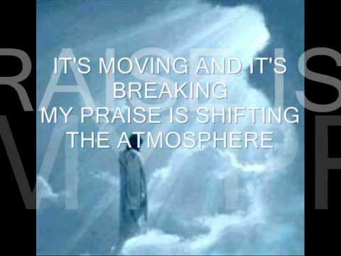 Shifting The Atmosphere Jason Nelson - Lyrics