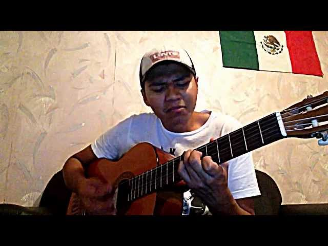 Por favor no cuelgues - El Komander (cover) Videos De Viajes