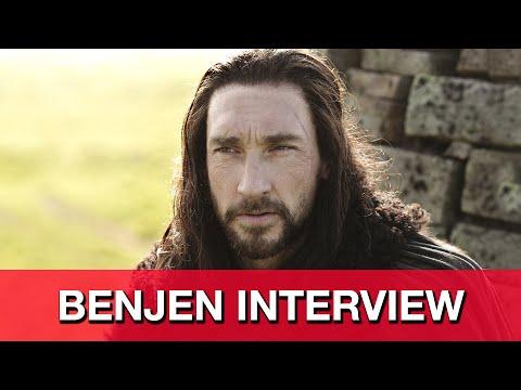 Game of Thrones Benjen Stark   Joseph Mawle