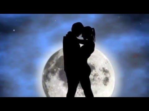 удачный лунный день для знакомства