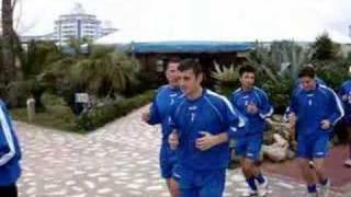 FC Wiedikon