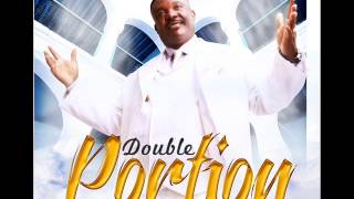 Pastor O C Grant, Next Levels