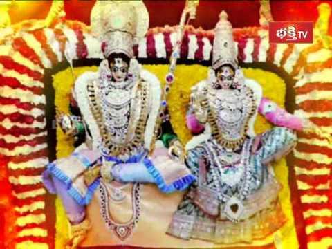 Sri Rama Namam - Devotional Song