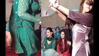MUJRA MASTI WEDDING DANCE MUJRA PARTY PAKISTAN 2017