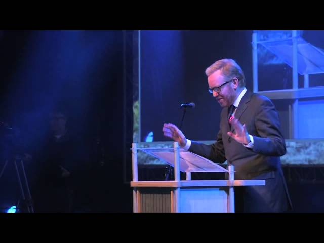 Pieter de Rijk | Speaker at Speakers Academy® | Pieter de Rijk in Zwolle (short version)