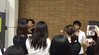 2017/7/5 アンマー/かりゆし58.